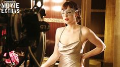 Go Behind the Scenes of Fifty Shades Darker (2017)