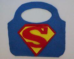 lembrancinhas personalizadas super herois - Pesquisa Google