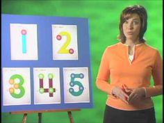 instructional video for teachers touch math Touch Point Math, Touch Math, Math For Kids, Fun Math, Learning Activities, Autism Classroom, Classroom Ideas, Teaching Math, Teaching Ideas