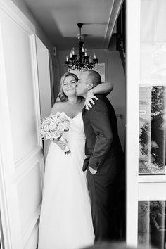 bruidsfotografie in Scheveningen met Vanessa en Manuel