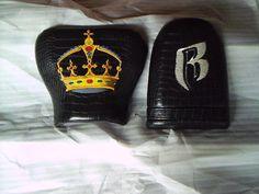 custom sport seats Sport Seats, Bike Seat, Louis Vuitton Twist, Shoulder Bag, Leather, Bags, Fashion, Handbags, Moda