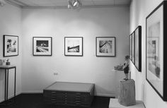 silverfineart_black_and_white_ausstellung_galerie_camos_gerald_berghammer My Black, Camo, Gallery Wall, News, Home Decor, White Photography, Monochrome, Kunst, Camouflage