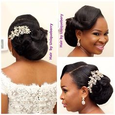 98 Best Bridal Wedding Hairstyles Images Wedding Hair Styles