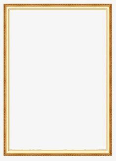 Frame Border Design, Page Borders Design, Photo Frame Design, Flower Background Wallpaper, Background Images Wallpapers, Frame Background, Borders For Paper, Borders And Frames, Best Photo Frames