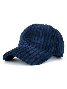 3bb0e23820e 2017 New Fashion Unisex Snapback Women Men Corduroy Baseball Cap Snapback  Hip Hop Flat Hat bone masculino