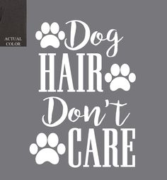 Calling all dog lovers! <3 Our newest graphic is scheduled to be here 6/8! Go ahead and grab yours now to secure it! More info & pics on the site. SML $27.99 {FREE U.S. Shipping}