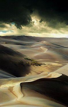 #Desert #Storm