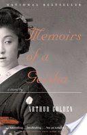 Best Free Books Memoirs of a Geisha (PDF, ePub, Mobi) by Arthur Golden Free Complete eBooks