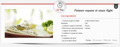 Cuisio Pro Soupe concombre