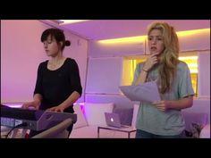 "Preview de Toneladas del nuevo album ""El Dorado"" de Shakira | lodynt.com |لودي نت فيديو شير"