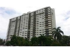 3200 Port Royale Dr # 1502, Fort Lauderdale, FL 33308. $355,000, Listing # A10098885. See homes for sale information, school districts, neighborhoods in Fort Lauderdale.