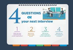 Resume writing experts questions