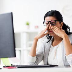 """Studie: Stress am Arbeitsplatz kann krank machen  Das ist eines der zentralen Ergebnisse des BAuA-Forschungssprojektes """"Psychische Gesundheit in der Arbeitswelt"""". Die Bundesanstalt für Arbeitsschutz und Arbeitsmedizin (BAuA) hatte mehrere Jahre mögliche Ursachen von psychologischen Problemen durch Arbeit untersucht. Die Ergebnisse der Untersuchung liegen jetzt vor und sind breit gefächert: Arbeitnehmer müssen ihre Aufgabe beispielsweise als sinnvoll empfinden..."""