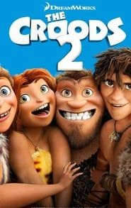 Get The Croods 2 DVD and Blu-ray release date and movie stats. Prehistoric family The Croods are back to their old shenanigans in a dangerous, strange new. Nicolas Cage, Ryan Reynolds, Catherine Keener, Peliculas Online Hd, Films Hd, Popular Ads, Film Streaming Vf, Watch Free Movies Online, Version Francaise