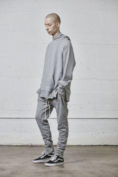 Jerry Lorenzo x PacSun F.O.G. Collection fashion lookbook   streetwear   menswear style inspiration