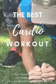 The Best At Home Cardo Workout.png