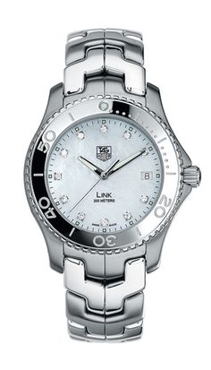 Tag Heuer Aquaracer Watches - Tag Heuer Authorized Retailer