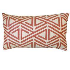 Jiti Zuhul Lumbar Pillow