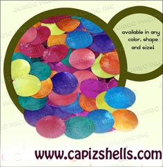 Meet Capiz Shells, Capiz Shell Products And Crafts Exporter. Find highly talented and experienced freelancers for your projects at PeoplePerHour! Capiz Chandelier, Chandeliers, Lamp Shades, Lanterns, Shells, Candle Holders, Kids Rugs, Candles, Curtains