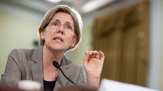 Elizabeth Warren Admits She Told Employers Of Her Native American Heritage - ABC News