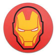 Resultado de imagem para simbolos super herois png