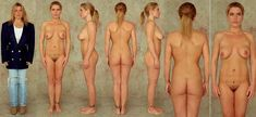 1815_243_303-art-nude-poses-draw-for-study-lessons.jpg (1333×613)