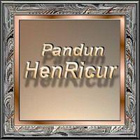 """6419 Pandun by Heinz Hoffmann """"HenRicur"""" on SoundCloud"""