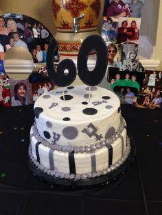San Antonio Spurs cake My Cakes Pinterest Spurs cake Cake
