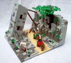 Картинки по запросу lego castles