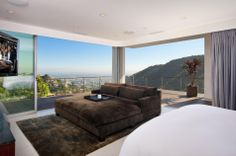 Pritash Mistry - My Top Favourite City View Homes