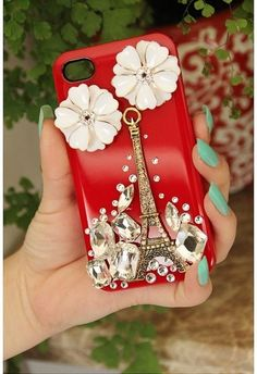 huge discount 7847f 7ac80 173 Best Mobile Accessories for the Ladies images in 2016   Mobile ...