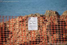 Rodi: discarica o sito di stoccaggio? Le foto dei detriti - http://blog.rodigarganico.info/2014/ambiente/rodi-discarica-sito-stoccaggio-foto-dei-detriti/