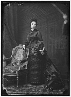 Victoria Adelaide