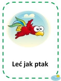 Diy For Kids, Montessori, Sport, Education, Character, Speech Language Therapy, Therapy, Deporte, Excercise