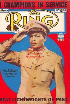 Sugar Ray Robinson, Famous Veterans, Service Canada, Joe Louis, Military Service, United States Army, Liquor, Boxer, Friendship