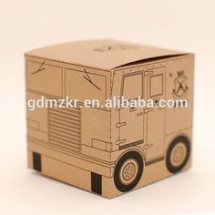 Check out this product on Alibaba.com App:Custom Logo Made Luxury Eco-Friendly Food Paper Cake Box https://m.alibaba.com/u2ERbe
