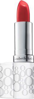 Elizabeth Arden Eight Hour® Cream Lip Stick Sheer Tint SPF 15 Berry 3,7 g