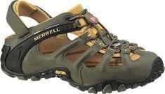 Merrell Sports sandal