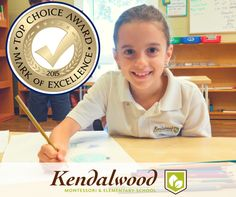 We are so proud to be the Top Choice for Montessori in Whitby and Durham Region! Montessori Elementary School, Elementary Schools, Durham Region, Top, Life, Primary School, Crop Tee, 2nd Grades, Primary Teaching