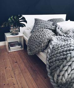 Extra Large Ohhio Blanket