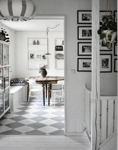 my scandinavian home: A beautiful country home in Värmland, Sweden