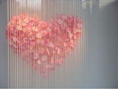 What a pretty heart!