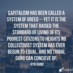 Somehow, the poor citizens in a Socialist system never seem to achieve the standard of living that the Socialist government officials have. Hummm...