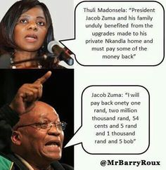#OPT Jacob Zuma, Presidents, Memes, Funny, Quotes, Movie Posters, Quotations, Meme, Film Poster