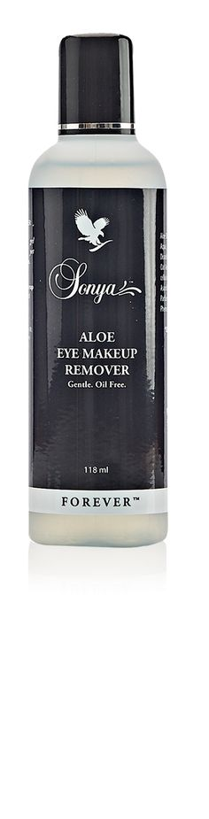 Want to prevent panda eyes?🐼 Eye Makeup Remover is a beauty bag fave for an oil-free💧 finish that leaves you feeling squeaky-clean. You only need a few drops on a wet cotton pad too Forever Living Aloe Vera, Forever Aloe, Aloe Vera Supplement, Panda Eyes, Natural Aloe Vera, Oil Free Makeup, Natural Facial, Full Face Makeup, Forever Living Products
