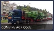 ORIENT Spedition, servicii de transport agabaritic international in Uniunea Europeana si intern in Romania, peste 20 de ani experienta in transporturi. Transportation, Trucks, Truck