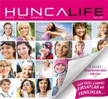 Kozmetik Ürünü Satışı ile Para Kazanmak -  http://www.ekiszamani.com/katalog-ile-satis-yapan-firmalar.html