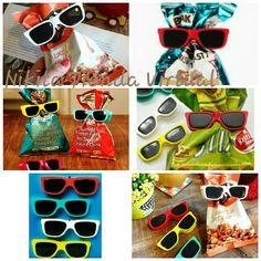 9759291d26 Ganchos lentes de sol para cerrar tus bolsas! Súper originales! #ventas  #ventasVenezuela #bolsas #cocina #original #cute #lentes #sol #colores  #paquete ...