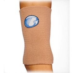 Figure Skate Accessories | Ankle Sleeve | Bunga | www.discountskatewear.com