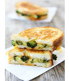 Easy Grilled Cheese Plus 24 Other Easy Dinners Your Kids Can Help Make